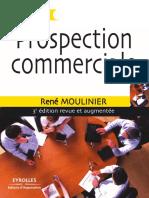 Prospectivo Commercial