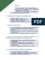 UDI0_3_AutoevaluacionMetodoCientifico