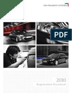 2010 Document-reference En
