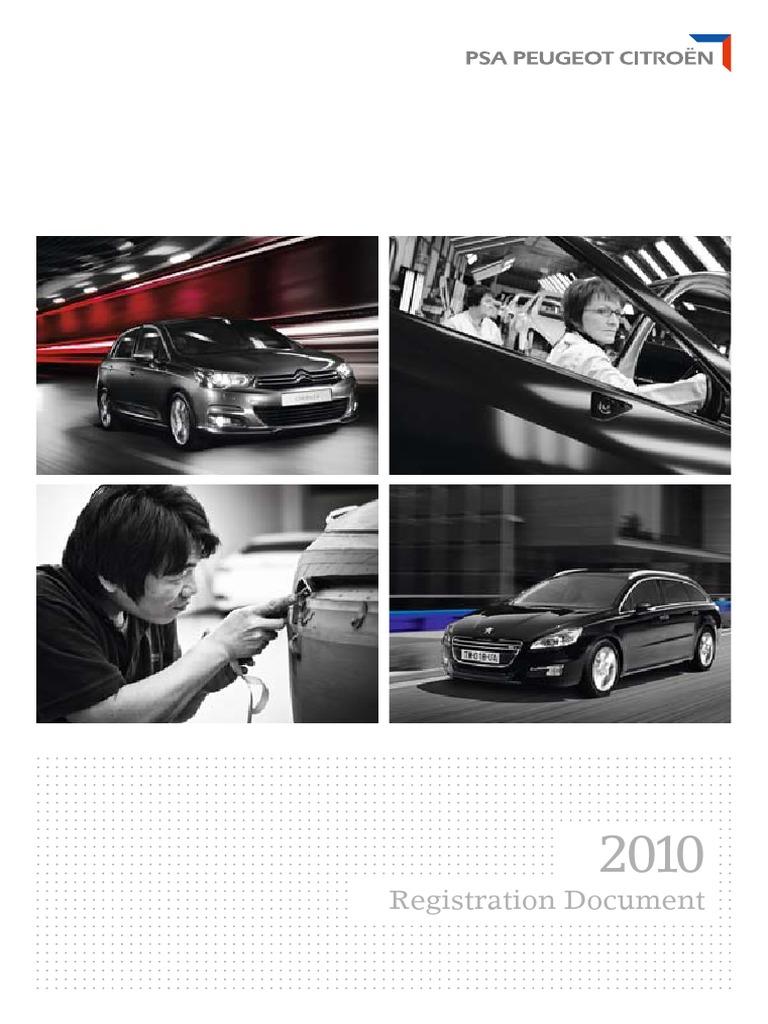 Peugeot Engine Restarter Unit Stop /& Start Engine 208 2008 308 3008 301 508 5008