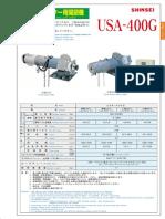 USA-400G_20171020.pdf