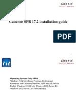 SPB17.2_IG