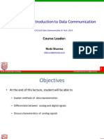 Lecture01_Introduction to Data Communication.pdf