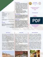 Qip Stc Ectd3 Brochure Final