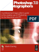 Adobe_Photoshop_7.0_for_Photographers__First_Edition.pdf