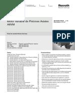 A6VM.PDF