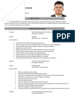 Mark Daniel B. Buck - Curriculum Vitae.docx