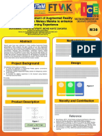 psm1 poster instruction
