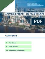 Vietnam Presentation.pdf