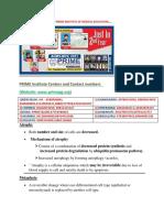 NEET PG Pathology pearls 1.pdf