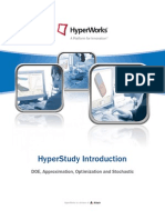 Hyper Study Introduction