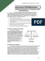 Managing Extrusion Plant Maintenance.pdf