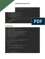 SpellCheckerAPI - Documentation - Copy - Copy (2).docx