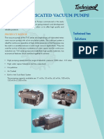 OIL IMMERSED VACUUM PUMPS.pdf