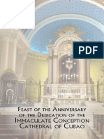 Feast-of-the-Dedication-of-the-Cathedral.pdf