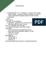 criterii apa .pdf