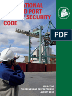 ISPS-Code-ISSA-Guidelines-Aug-2016.pdf