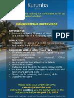 Job Ads - 10-08-19
