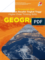 (datadikdasmen.com) 18. Modul Penyusunan Soal HOTS Geografi.pdf