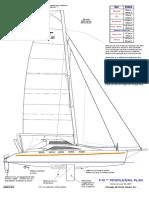 F-41-Sail-Plan