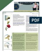Dr-Nowzaradan-Diet-Plan-Before-Surgery.pdf