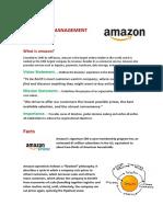 Ib Business Management Cuegis Essay