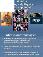 lecture2.WhatisBiologicalAnthropology_002.ppt