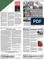 Gace.pdf