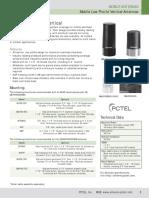 Antenna Details - PCTel.pdf