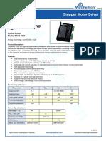 Sample Apdf User Input | Electric Motor | Engines on