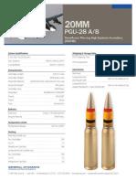 20mm-PGU-28-A-B-F-16