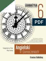 Magdalena.Filak.Filip.Radej-Angielski.W.Tlumaczeniach.Gramatyka.6.2013.pdf