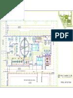 TYPICAL UNIT PLOT PLAN (1).pdf