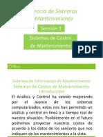 4_2 Sistema de Costos de Mantenimiento.pdf