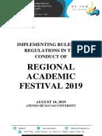Edited-Academic-Festival-IRR-2019-1.docx