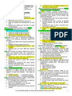 D6_PROFESSIONAL_EDUCATION_-_How_does_peer_group.doc_filename_= UTF-8''D6 PROFESSIONAL EDUCATION - How does peer group