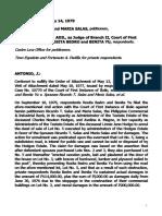 20 Salas vs Adil.pdf