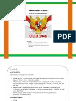 rangkuman pemetaan UUD 45.pdf