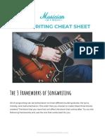 SONGWRITING-CHEAT-SHEET.pdf