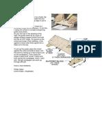 blade sharpening Guide.pdf