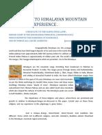 PILGRIMAGE TO HIMALAYAN MOUNTAIN RANGE (2).pdf
