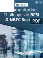 BFSI_Report.pdf
