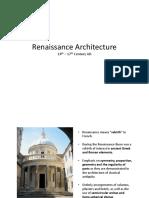 14 Renaissance to Neo Classical.pdf