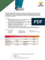 Rp Anticongelante Refrigerante Organico Si-oat Mq Tcm13-25158