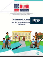Orientaciones para inicio del año Escolar 2019-2020..pdf