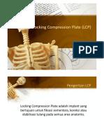 6. LCP.pdf