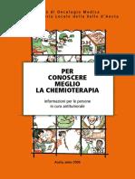 CHEMIOTERAPIA.pdf