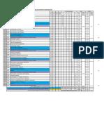 IF-CONTABILIDAD-2019.pdf