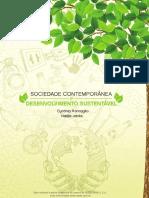 Sociedade e Desenvolvimento.pdf