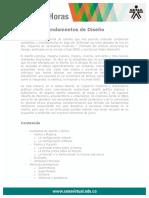 fundamentos_diseno (1).pdf